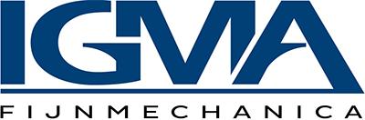 IGMA Fijnmechanica